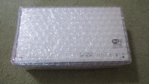 Dual SIM化、MVNO用の、スマホ購入!!⑥.JPG