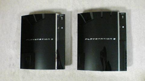 偽?PS3 60GB?の2号機_03.JPG