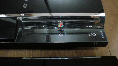 2台の初期型PS3の修理結果について...⑱.JPG