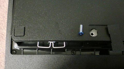 PS3 2号機のSSDを3号機へ換装16.JPG