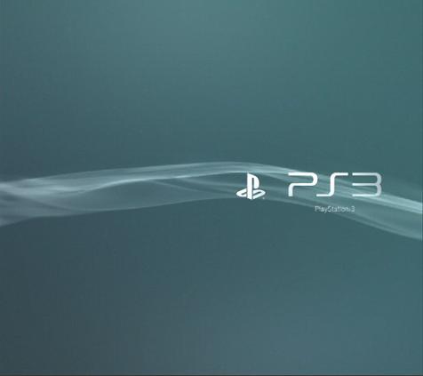 PS3 3号機をSSD換装して起動!⑪.JPG