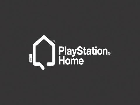 PlayStationHomeを起動してみた!⑳.JPG
