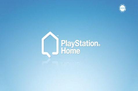PlayStationHomeを起動してみた!⑳22.JPG