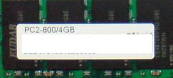 ノーブランド DDR2-800 4GB(拡大).JPG