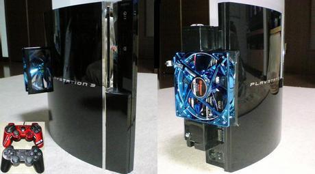 ヘッダー用 900x500 初期型PS3 左右_with HKS_rc_.JPG