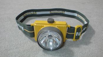 ヘッドライトを LED ヘッドライトへ交代する?①.JPG