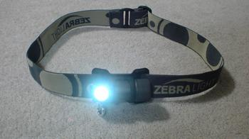ヘッドライトを LED ヘッドライトへ交代する?④.JPG