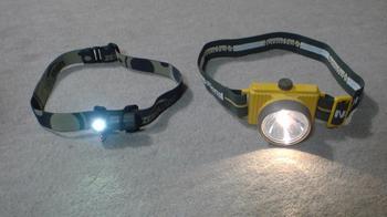 ヘッドライトを LED ヘッドライトへ交代する?⑥.JPG
