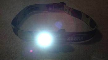 ヘッドライトを LED ヘッドライトへ交代する?⑲.JPG