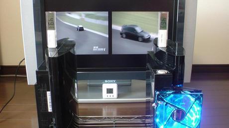 初期型PS3冷却効果測定の感想.JPG