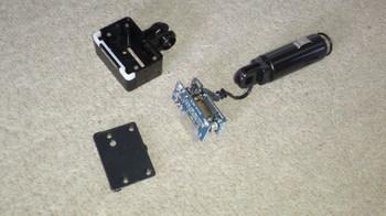 前回製作した iPod nano (5th) 専用の車載ホルダーをバラす⑤.JPG
