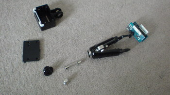 前回製作した iPod nano (5th) 専用の車載ホルダーをバラす⑧.JPG