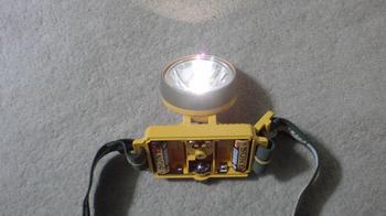 電球とLEDヘッドライトの使用電池⑤.JPG