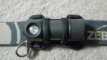 電球とLEDヘッドライトの使用電池⑧.JPG