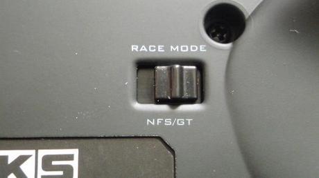 HKS レーシングコントローラーをリニアなアクセル開度(GT5)に出来た!?_GT.JPG