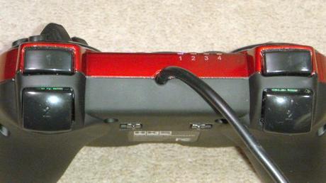 HKS Racing Controller のボタン動作をコントロールパネルで確認!⑦⑧⑨⑩.JPG