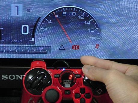 HKS Racing Controller をGT5で使うと、アクセルが...02.JPG