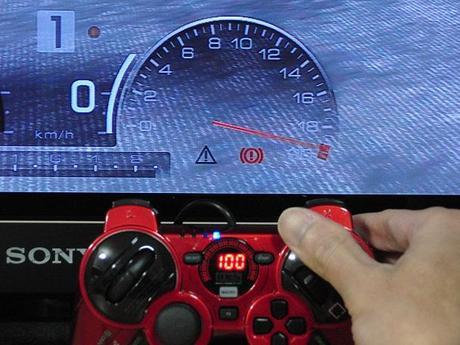 HKS Racing Controller をGT5で使うと、アクセルが...100.JPG