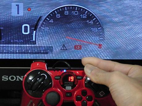 HKS Racing Controller をGT5で使うと、アクセルが...19.JPG