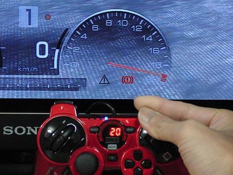 HKS Racing Controller をGT5で使うと、アクセルが...20.JPG
