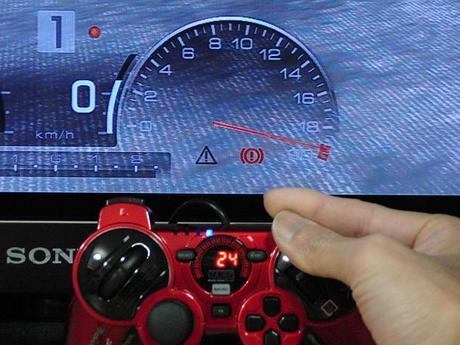 HKS Racing Controller をGT5で使うと、アクセルが...24.JPG