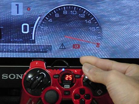 HKS Racing Controller をGT5で使うと、アクセルが...25.JPG