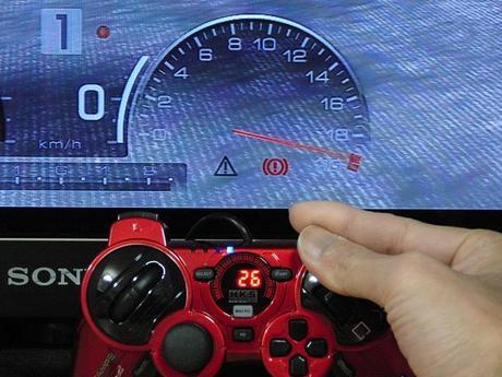 HKS Racing Controller をGT5で使うと、アクセルが...26.JPG