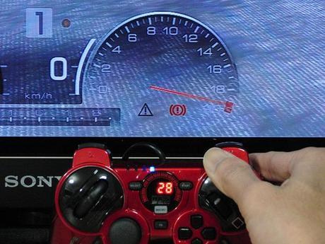 HKS Racing Controller をGT5で使うと、アクセルが...28.JPG