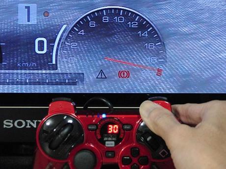 HKS Racing Controller をGT5で使うと、アクセルが...30.JPG