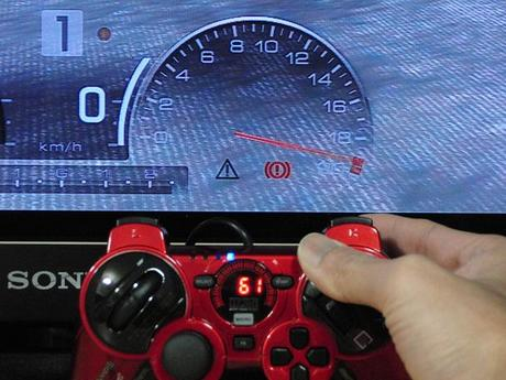 HKS Racing Controller をGT5で使うと、アクセルが...61.JPG