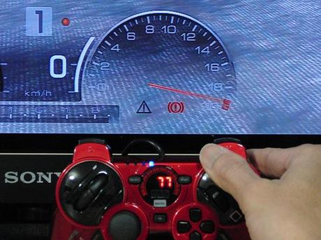 HKS Racing Controller をGT5で使うと、アクセルが...77.JPG