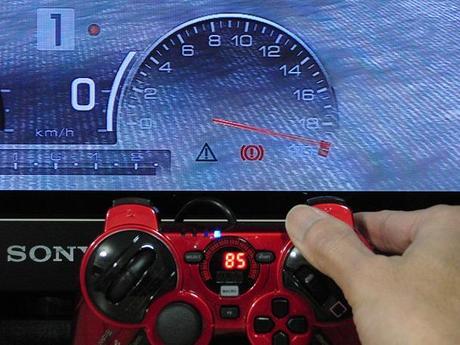 HKS Racing Controller をGT5で使うと、アクセルが...85.JPG
