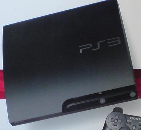PS3 CECH-3000A の外箱⑫_.JPG