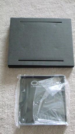 PS3の換装するSSD OCZ OCZSSD2-2VTXE60Gのスペックと中身⑦.JPG