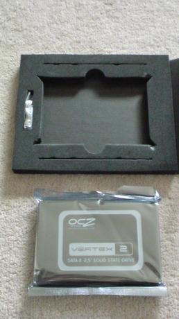 PS3の換装するSSD OCZ OCZSSD2-2VTXE60Gのスペックと中身⑩.JPG