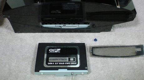 PS3の換装するSSD OCZ OCZSSD2-2VTXE60Gのスペックと中身⑭.JPG