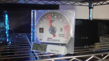 PS3冷却装置付きと対決?①.JPG