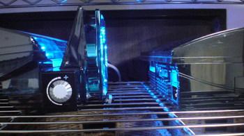 PS3冷却装置付きと対決?④.JPG