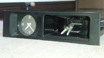 iPod nano (5th) 専用の車載ホルダーの再加工⑤.JPG