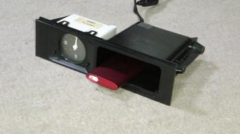 iPod nano (5th) 専用の車載ホルダーの加工⑤.JPG