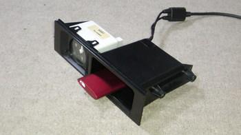 iPod nano (5th) 専用の車載ホルダーの加工⑦.JPG