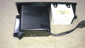 iPod nano (5th) 専用の車載ホルダーの加工⑩.JPG